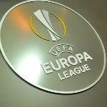 europa_league16