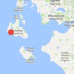 aardbeving_kefalonia2016