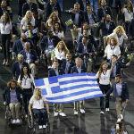 paralympics_rio2016