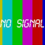 tv_geen-signaal