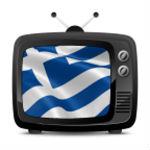 TV_Griekenland
