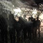Beeld: HRW