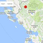 2016-10-15_aardbeving