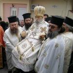 kallinikos_processie