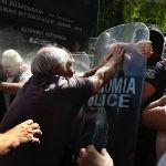 traangas_bejaarden