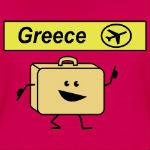 vakantie_griekenland