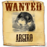 wanted_argiro