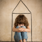 armoede_kinderen