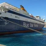 blue-star-ferry
