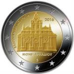 2016-2-euro-arkadi