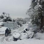 sneeuw_kamp-petra