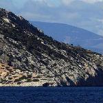 eiland_egeischezee