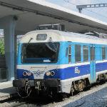 griekse_trein_trainose