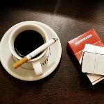koffie_sigaretten