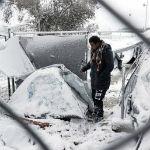 winter_morialesbos