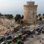 boeren_protest_thessaloniki