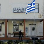 politiebureau_orestiada