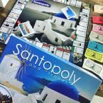 Beeld: Santopoly