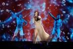 Foto: Eurovision