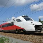 Fyra_trein
