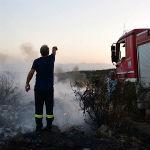 GR-brandweer