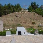 kalavryta_memorial