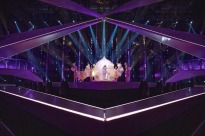 Foto: Eurovision / Andres Putting