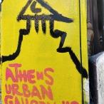 Foto's: Athens Partnership