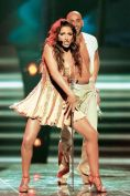 Helena Paparizou - My number one (2005)